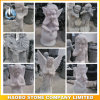 Wholesale Angel and Cherub Sculptures Stone Carvings