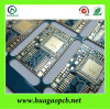 PCB Board with Immersion Gold (1567)
