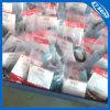 Genune Seiken Repair Kits Sk51731r