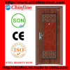 Steel Door with High Quality (CF-002)