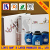 Good Quality White Emulsion Glue for Sealing Compound