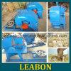 Factory Directly Supply Animal Bedding Wood Shaving Machine Price