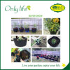 Onlylife Outdoor Vegetable Garden Planter Felt Economical Grow Bag