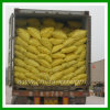 Urea Fertilizer 46-0-0, Urea Prilled