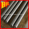 Grade 5 Titanium Bar Buy Wholesale Direct From China