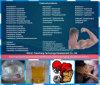 Test Prop Raw Steroids Powder Testosterone Propionate
