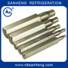 Refrigeration Parts Swaging Punch (CT-193)
