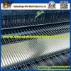Stainless Steel Decorative Wire Mesh for Fill Panels