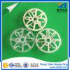 Plastic Teller Ring--Xintao PP, PVDF, PE, PVC, CPVC