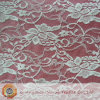 Nylon Elastic Lace Fabric (SP1027)
