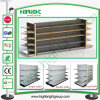 New Design Priced Supermarket Shelving with Low Price