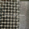 Durable Stainless Steel Wire Mesh