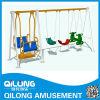 New Children Outdoor Swing (XYY10-H001)