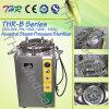 Vertical Autoclave Sterilizer (THR-B Series)