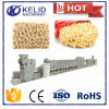 High Quality New Condition Instant Noodle Production Line