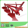 Agriculture Equipment Share Plow for Tractor Mounted Furrow Plough