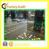 Gym Noise Reduction Rubber Flooring Cheap Rubber Flooring