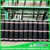 4mm Torched on Sbs/APP Modified Bitumen Waterproof Membrane