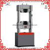 Analog Tensile Pull Strength Testing Machine