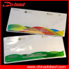 Customized Printing Reflective License Plate