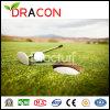 Fashion Artificial Golf Grass Green Turf (G-1052)