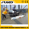 Trimble Laser Concrete Screeding Machine (FJZP-200)