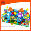 Ocean Theme Playground for Kids (5051A)