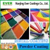 China Merchandise Powder Coating Kitchen Products