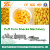 Corn Pop Snack Machine