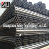 Steel Pipe Scaffold for Building Construction, Guangzhou Manufacturer