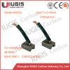 Jasx14 68-8206 Carbon Brush for Japanese Cars Dodge Mazda etc
