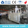 16-32mm PP Dual Pipe Making Machine