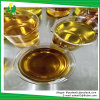 Bodybuilding Finished Test Blend Oil Mixed Steroid Liquid Ripex 225