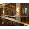 Modern Design Interior Decorative Metal Screen