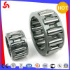 High Quality K20*24*10 Needle Roller Bearing of Motorcycle Parts