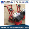 Electric Asphalt Road Surface Notching Slotting Channel-Opening Machinery