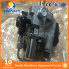 8-97306044-9 29400-0039 Isuzu 4HK1 Fuel Injection Pump for Zx200