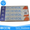 Heavy Duty Household Catering Food Packing Aluminum Foil Roll
