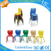 Proper Price Top Quality Wholesale School Plastic Chairs