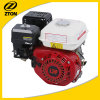 Cheap Price Ohv 7HP 170f 4-Stroke Petrol Engine Zt210
