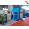 High Quality Cable Single Twisting Machine