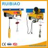 Pull Lift Chain Hoist, Mini Electric Chain Hoist