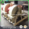 Hot Sale Disc Wood Shaving Machine for Farm Use