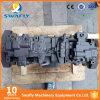 Ec700b Hydraulic Pump K3V280DTH-1cer-9noy-AVB Kawasaki Pump