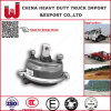 Sinotruk HOWO Truck Parts Diaphragrm Cyl. Left (Wg9000360100)