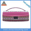Ladies Retro Makeup Toilet Case Travel Cosmetic Wash Beauty Bag