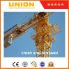Hot Sale for Ucm Tdh13 Toer Crane Hoist