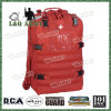 Durable Large Professional First Aid Kit Medical Backpack