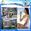 Complete Mineral Water Line Production Line Water Plant