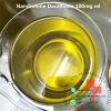 Anabolic Steroid Testosterone Cypionate Test Cyp Oil for Bodybuilding